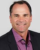 Ron Konezny