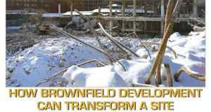 fc_brownfield_web-1-copy