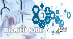 health-care-section-header-large-copy