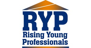 Rising Young Prof Logo NEW