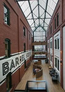 barrelhouse1