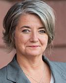 Karin Olofsdotter