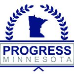 progressmn-logo_new-01
