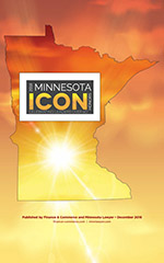 Click above to read the digital edition of the 2018 Minnesota Icon Honors.