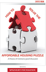 forumaffordablehousing2019web-1