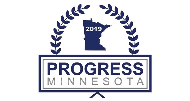 ProgressMN Logo_2019
