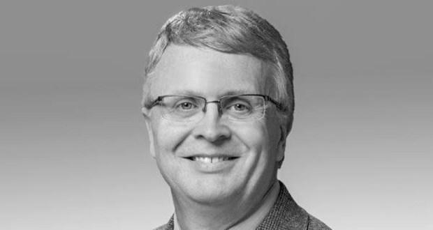 Dave Liebl