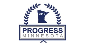 progress-mn-2019-logo