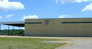 A group of local investors who recruited a tenant and bought this manufacturing plant at 241 Mohr Drive in Mankato for $4 million in 2015 have sold it for $5.25 million to an entity related to the tenant. (File photo)