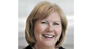 Carol Pankow
