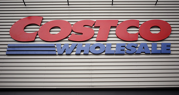 Costco is looking to supply its Twin Cities stores out of a planned distribution center in Owatonna that could be operational in 2020. (Bloomberg file photo)