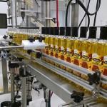 g-spotlight-smude-sunflower-oil-production-facility