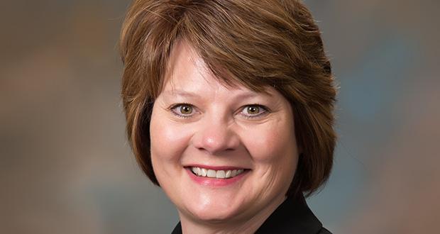 Deb McMillan (Submitted photo: Minnesota Chamber)