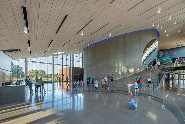 g-bell-museum-perkinswill_images-17