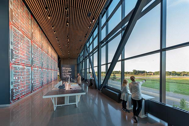 g-bell-museum-perkinswill_images-18
