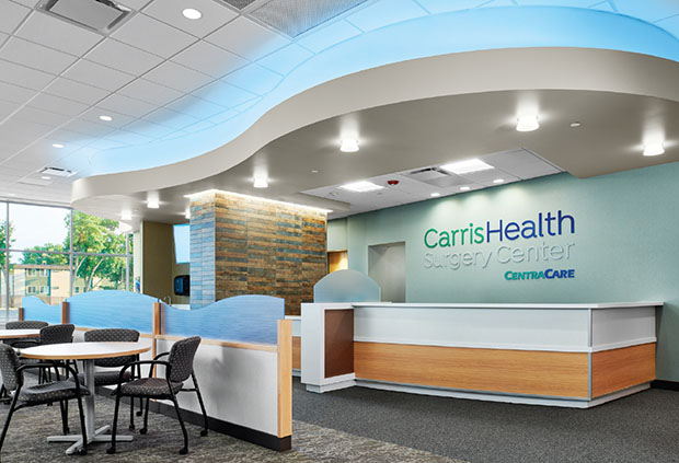 g-carris-health-surgery-center_images-1-2