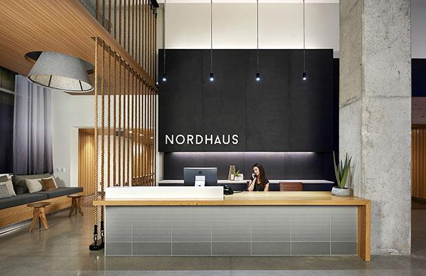 g-nordhaus-photos-5