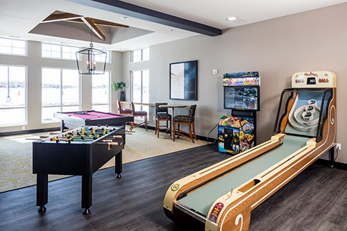 reserve-game-room