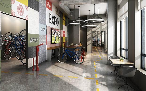 g-bike-lounge