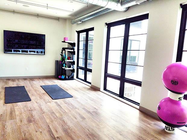 g-yoga-studio