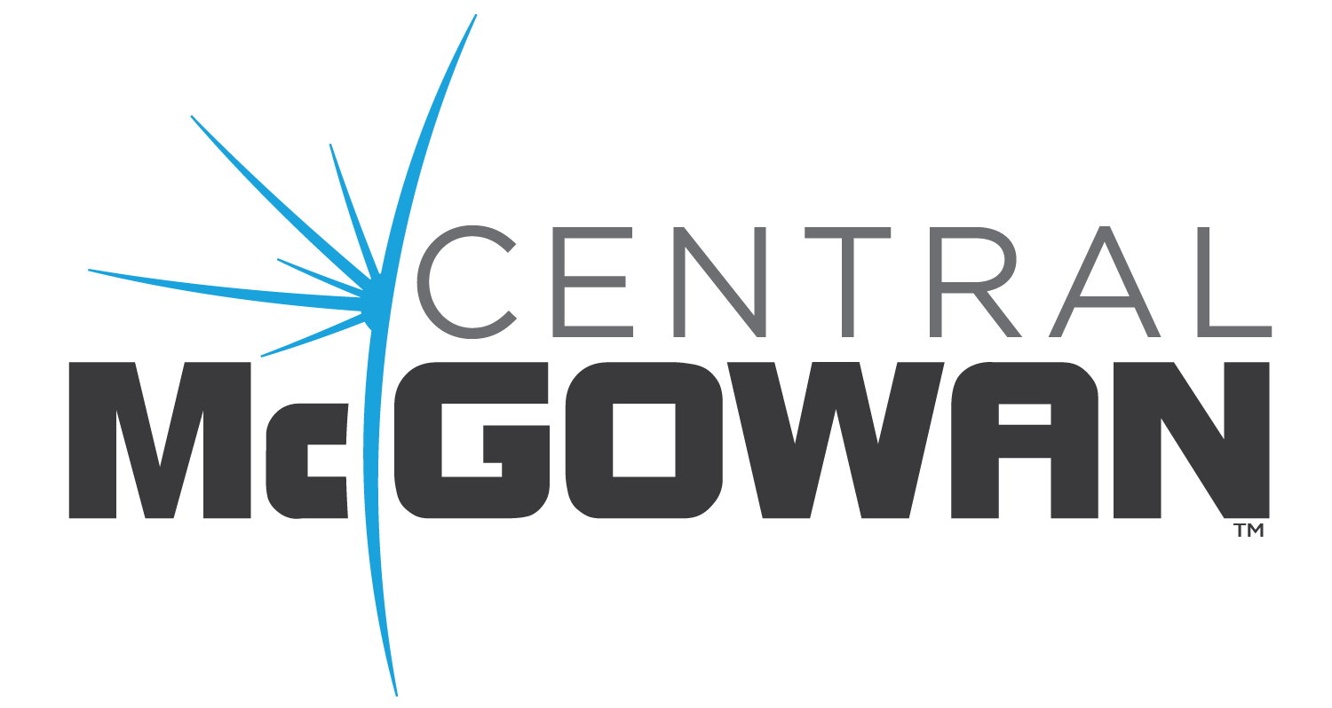 Pete Rogers to oversee Central McGowan's automation group