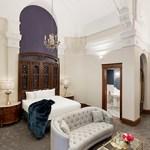 g-celeste_saint_paul_bridal_suite_002
