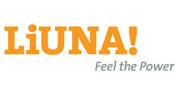 Laborers' International Union of North America (LIUNA)