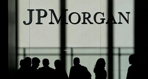 A year ago, JPMorgan Chase & Co. had just set a U.S. banking profit record, but the leaders of one of its most quintessential businesses were far from riding high.