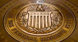 """A survey by the National Association for Business Economics found that almost two-thirds of U.S. business economists say the Federal Reserve's interest rate policy is """"about right."""" (AP file photo)"""