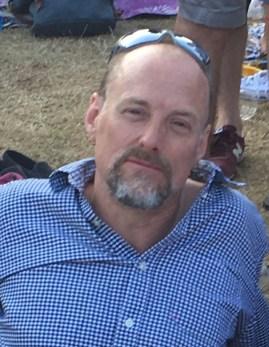 Daniel Morgan German Translator