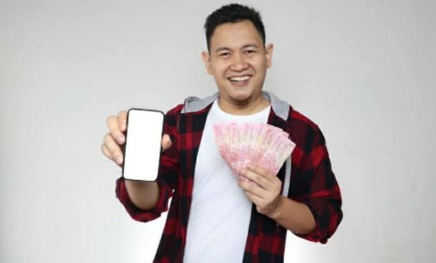 Tempat Pinjaman Uang di Cimanggu Sukabumi