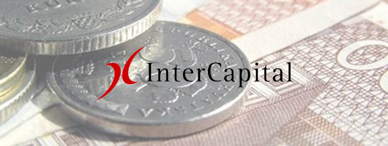 intercapital-web