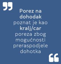 1-citat