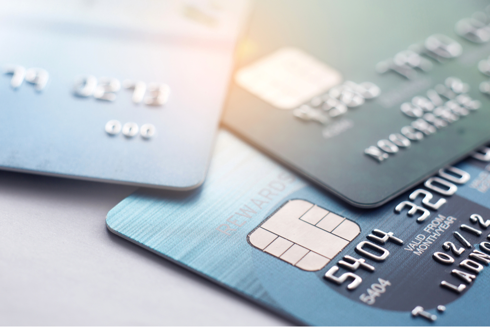 How I earned $308 in less than an hour by taking advantage of credit card promotions