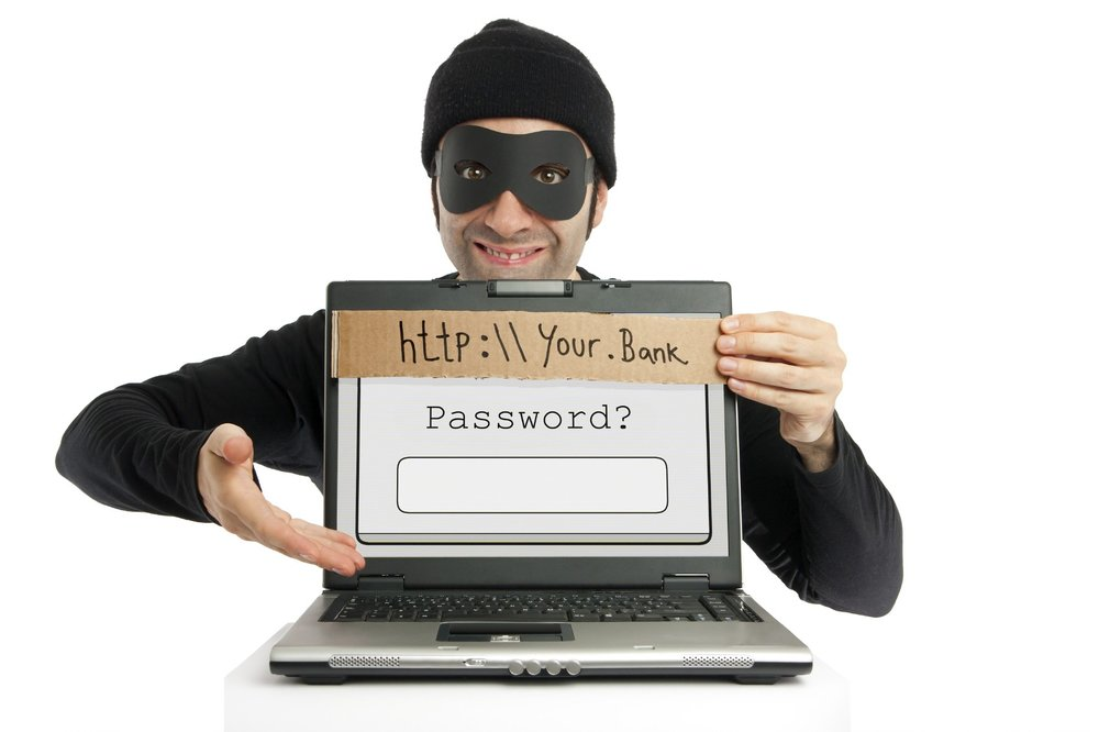 Image result for bank fraud