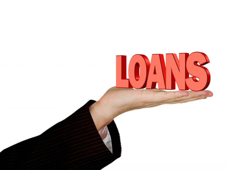 Loans-in-India