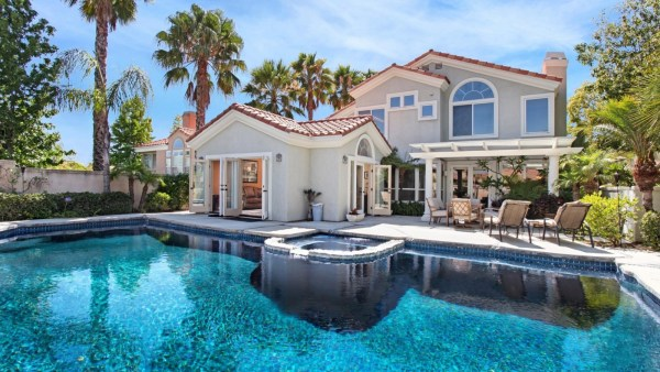 Buying a Dream House is the biggest thing most of us will ever do in our lives!
