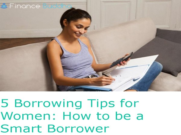 5-Borrowing-Tips-for-Women