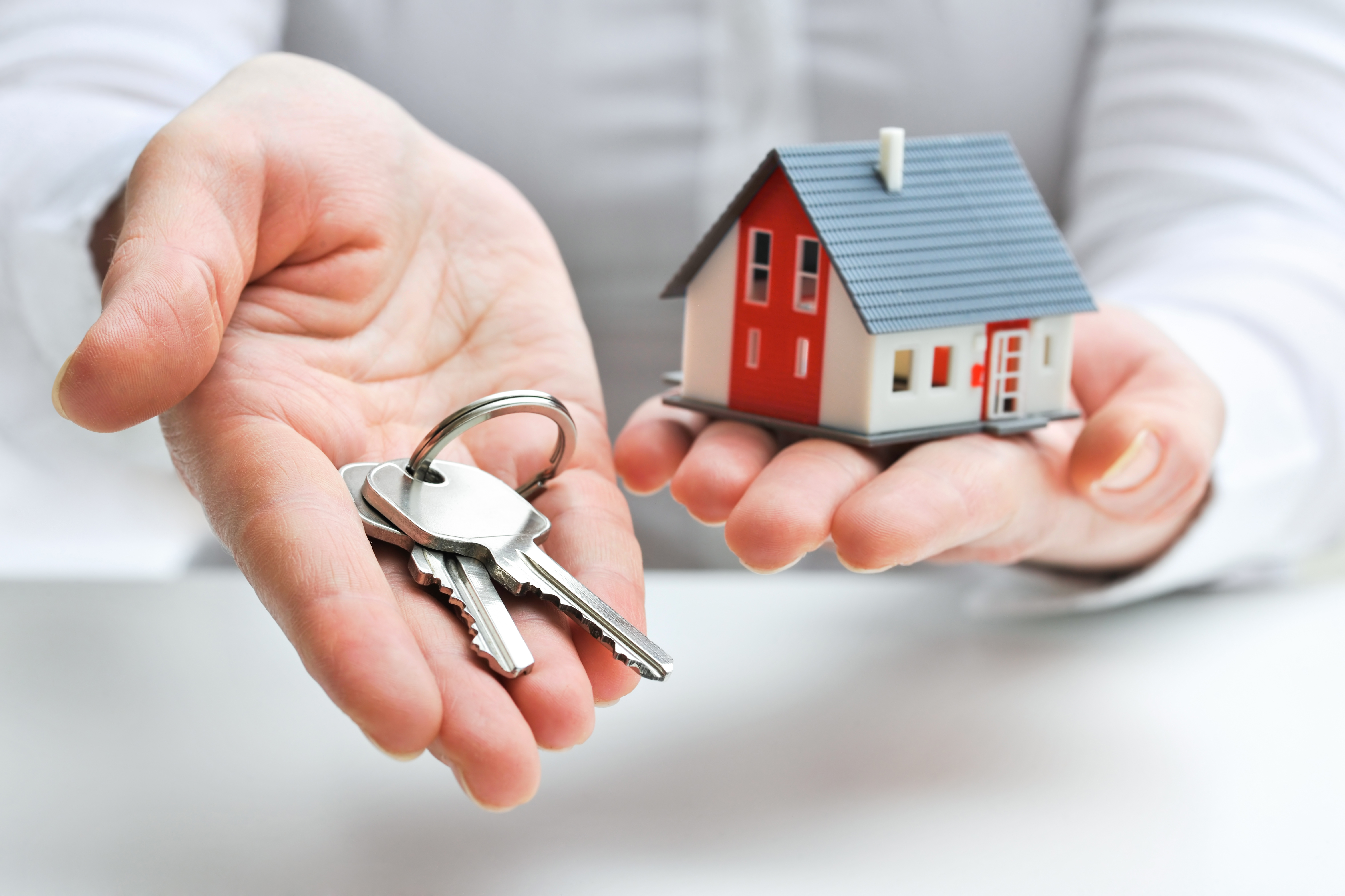 Mortgage Loans You Can Get in India - Finance Buddha Blog - Enlighten Your Finances