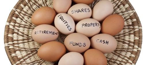 Annual Investment Portfolio