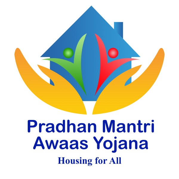 Own Your Dream House with Pradhan Mantri Awas Yojana