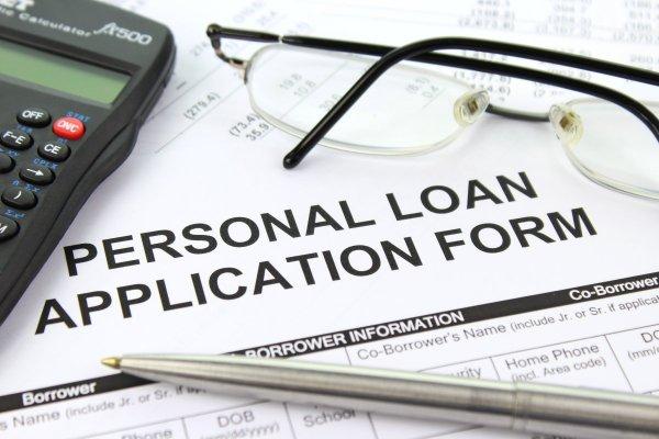 Personal Loan Rules