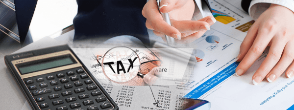11 Tax Saving Ideas for Salaried Persons