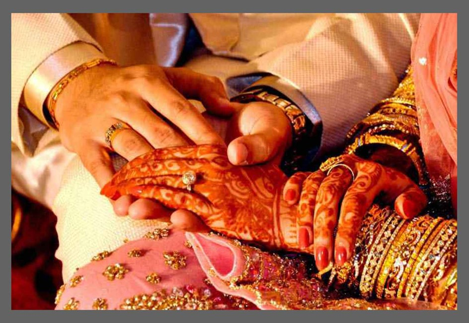 Plan Your Dream Wedding with Personal Loan