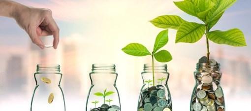 7 Ways to Invest Your Money to Get Best Returns