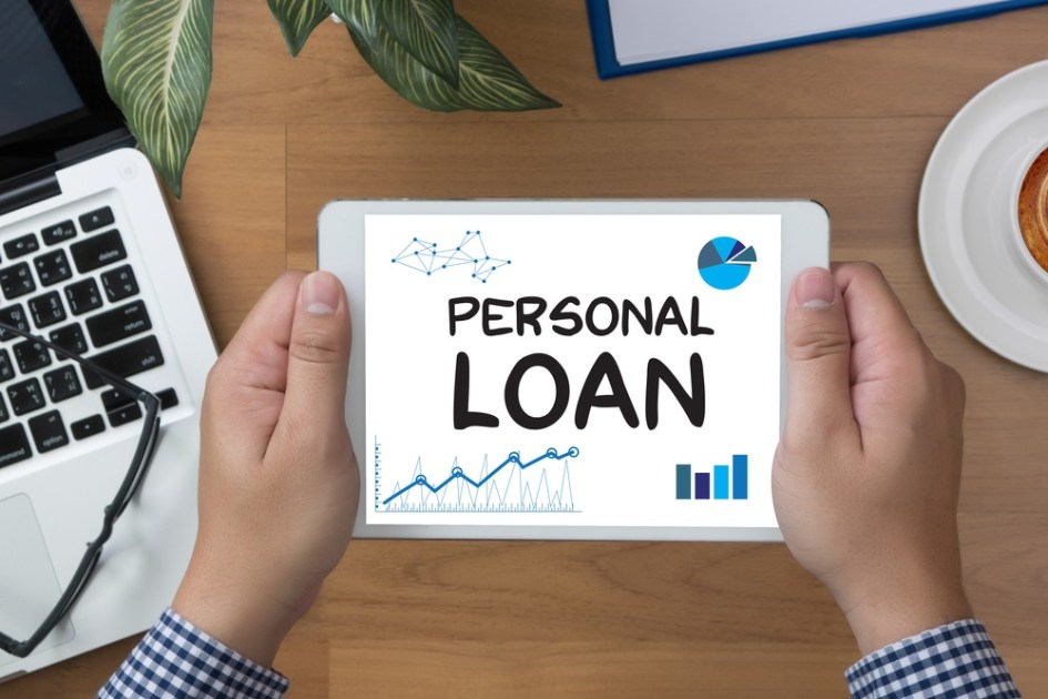 HDFC Bank Personal Loans - What Makes it Worthy of Your Choice?