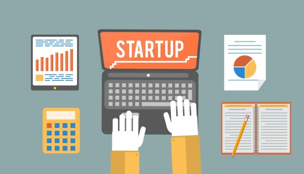 Legal Tips for Every Indian Start-Up