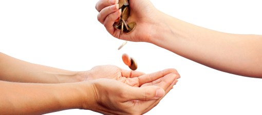 Switch to a Lower Interest Rate – Transfer Your Personal Loan