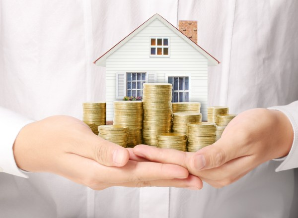 When Should You Prepay Your Home Loan