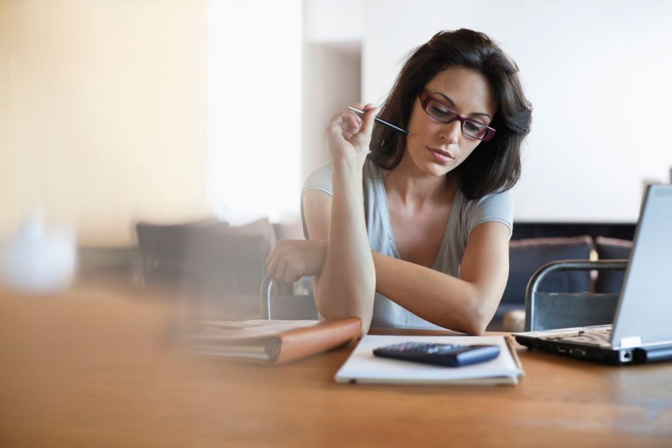 Why it is must for Women to know about Finances